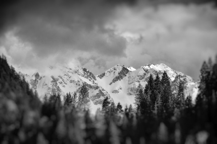 GratofAllgaeu_Gratofafie_461afie, Allgäu und Alpen