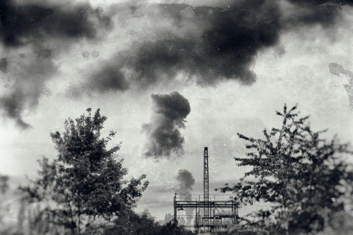 Duisburg_Gratofafie_301