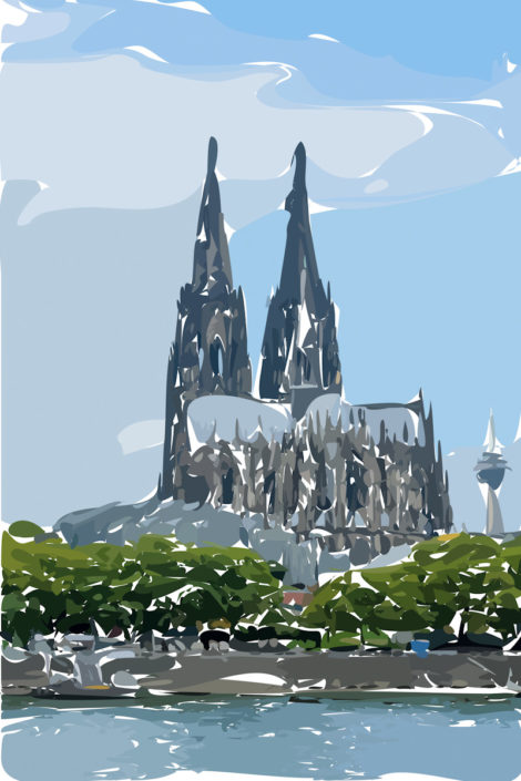 Köln_Gratofafie_567