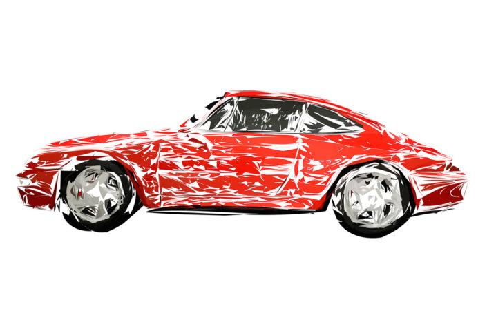 Porsche_Gratofafie_539