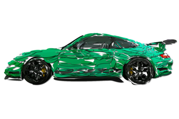 Porsche_Gratofafie_542