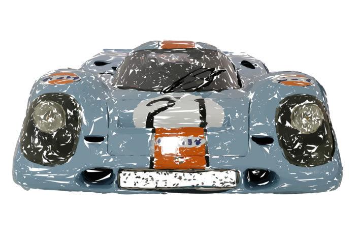 Porsche_Gratofafie_548