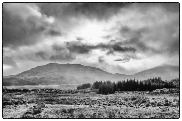 Schottland_Gratofafie_216