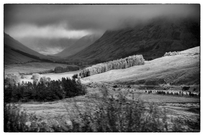 Schottland_Gratofafie_221