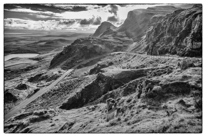 Schottland_Gratofafie_242