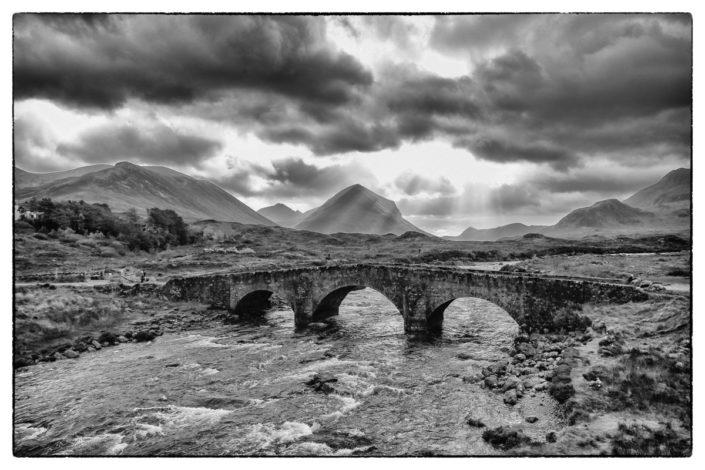 Schottland_Gratofafie_246