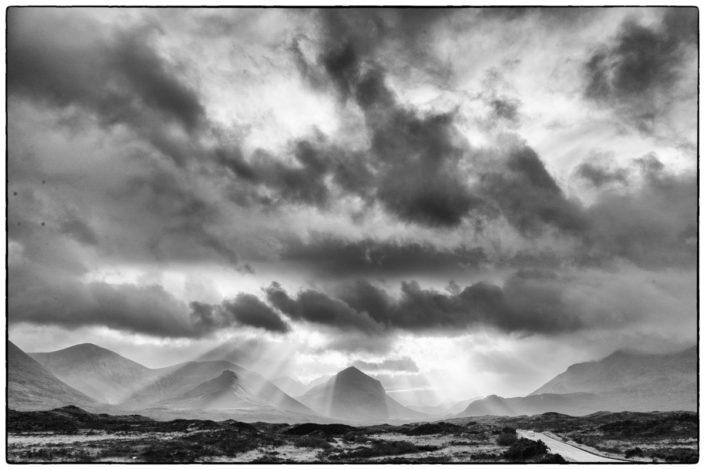 Schottland_Gratofafie_249