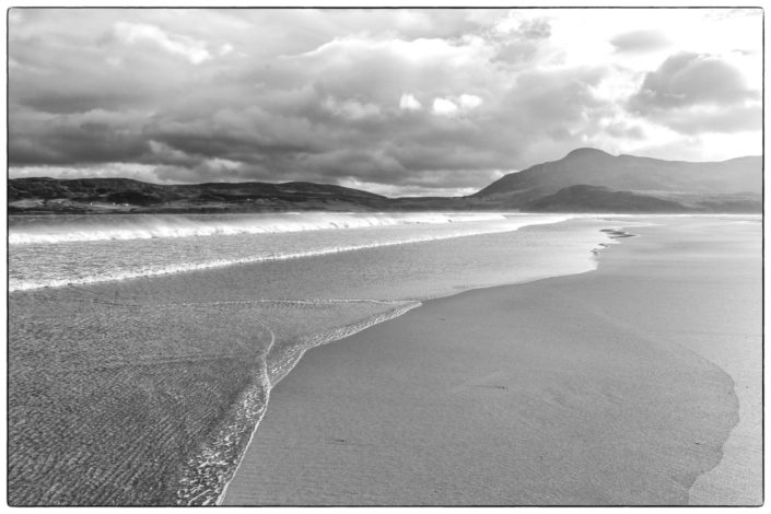 Schottland_Gratofafie_259