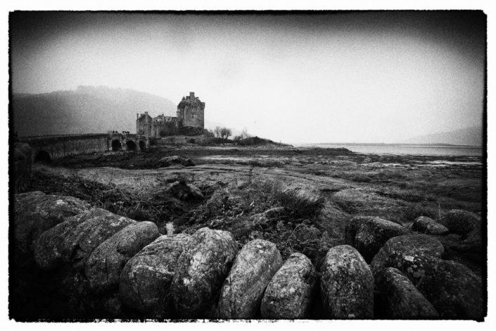 Schottland_Gratofafie_269