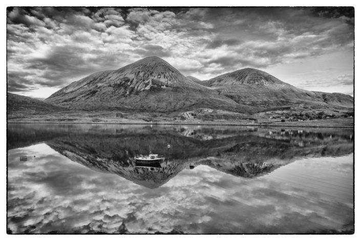 Schottland_Gratofafie_270
