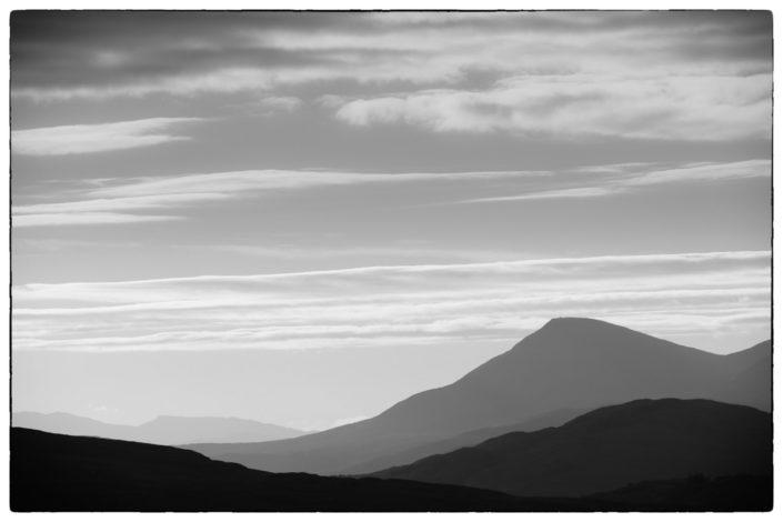 Schottland_Gratofafie_276