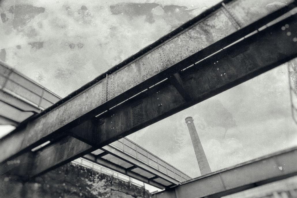 Duisburg_Gratofafie_290