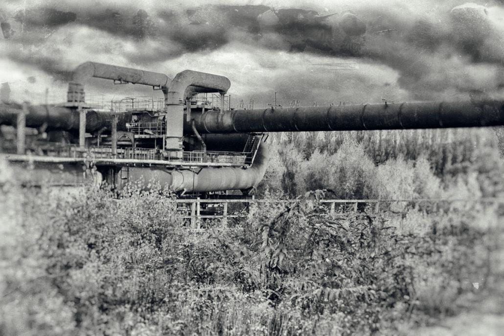 Duisburg_Gratofafie_299