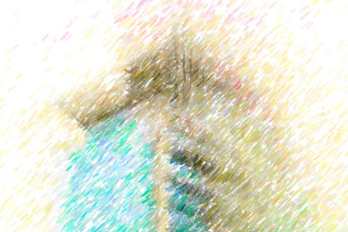 Pastell_Gratofafie_030