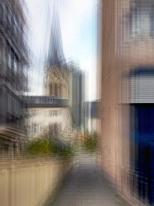Frankfurt_Gratofafie_053