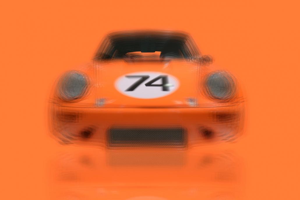 Gratofafie_Porsche_602