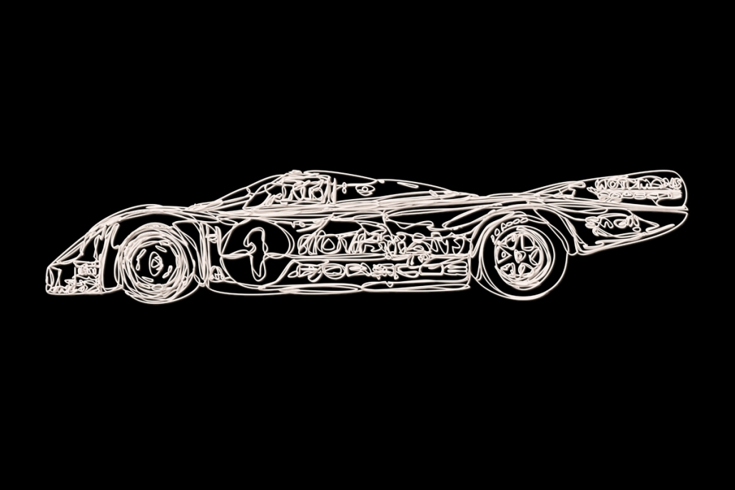 Gratofafie_Porsche_603