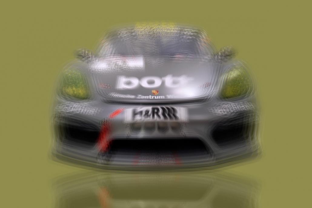 Gratofafie_Porsche_606