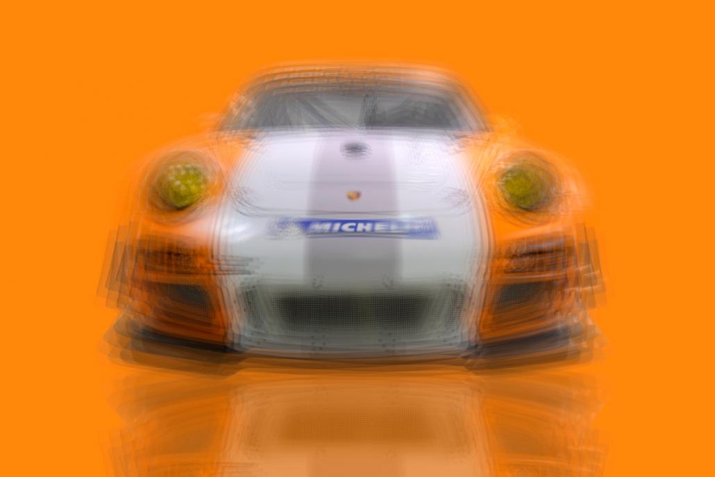 Gratofafie_Porsche_607