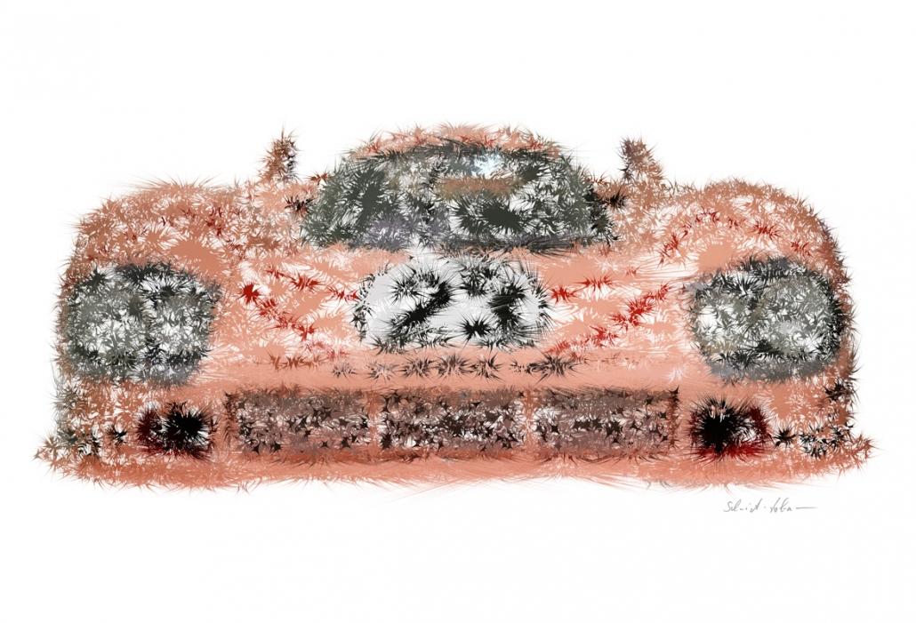 Porsche_Gratofafie_917_552