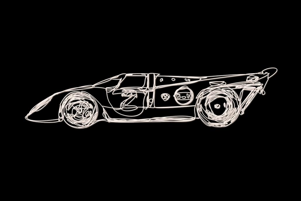 Gratofafie_Porsche_612