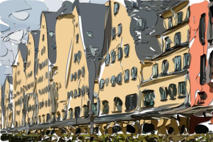 Köln_Gratofafie_558