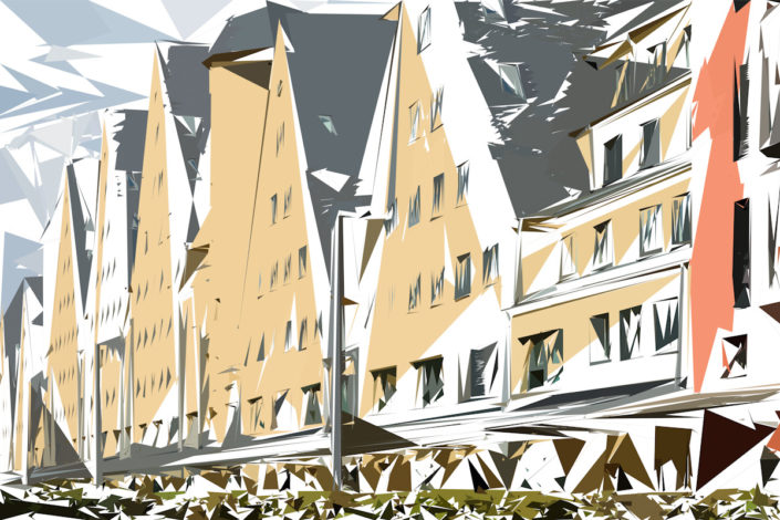 Köln_Gratofafie_559