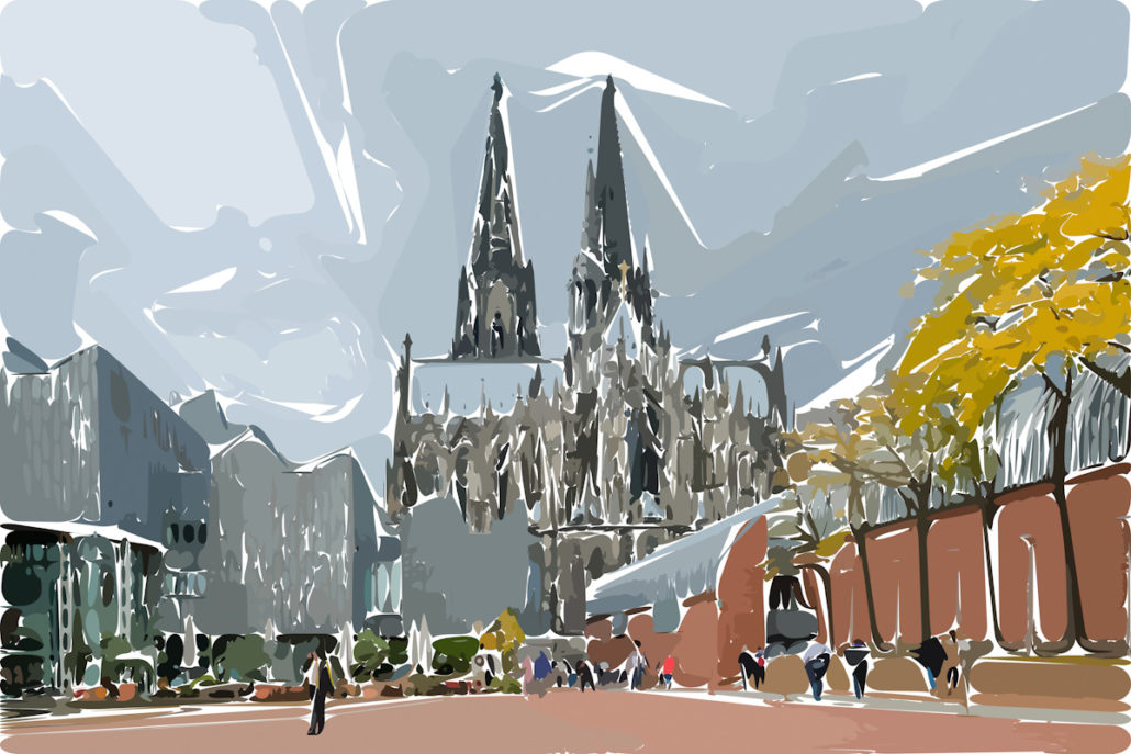 Köln_Gratofafie_565
