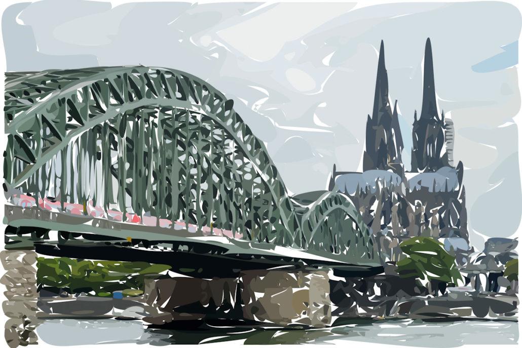 Köln_Gratofafie_566