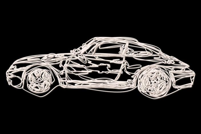Porsche_Gratofafie_537