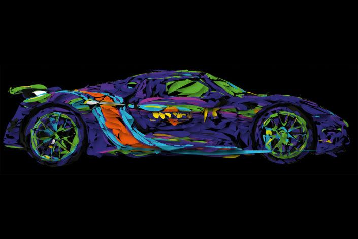 Porsche_Gratofafie_544
