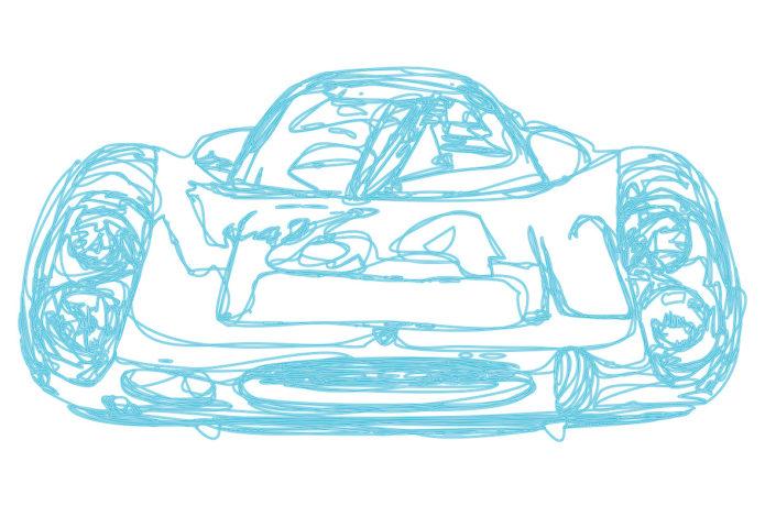 Porsche_Gratofafie_547
