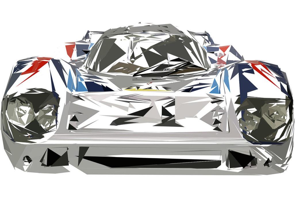 Porsche_Gratofafie_549