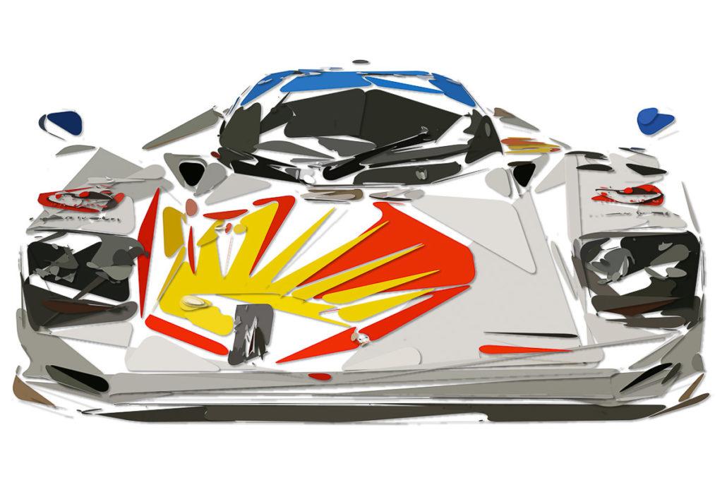 Porsche_Gratofafie_550