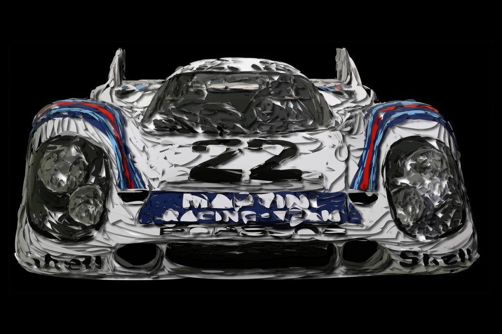 Porsche_Gratofafie_554
