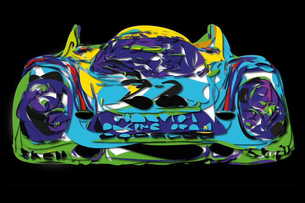 Porsche_Gratofafie_555