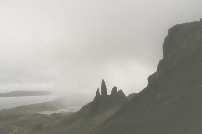 Schottland_Gratofafie_166