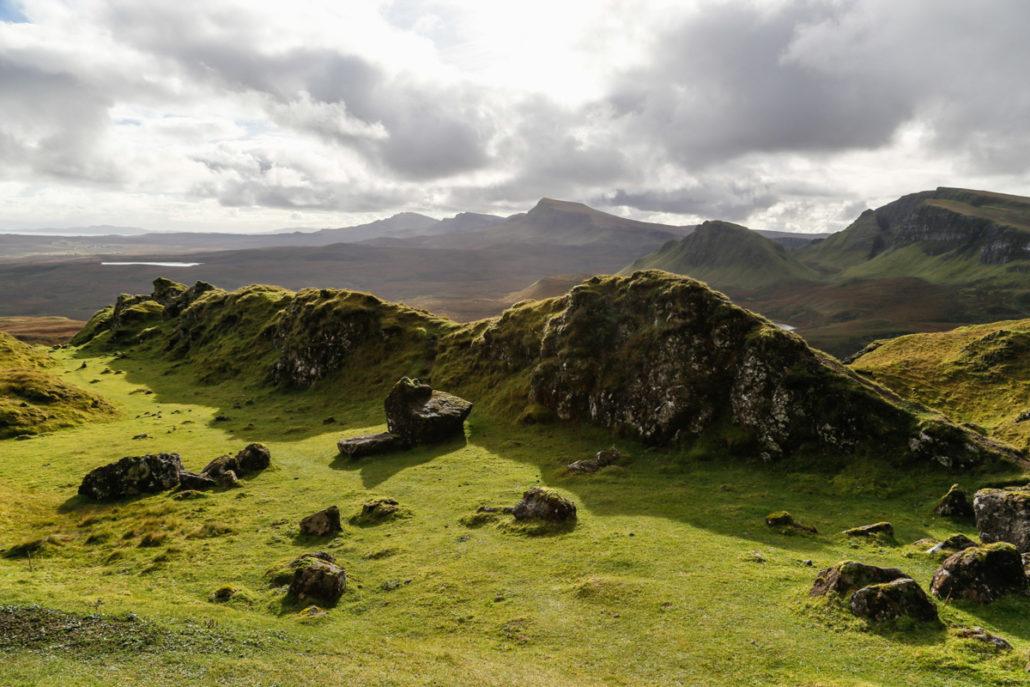 Schottland_Gratofafie_169