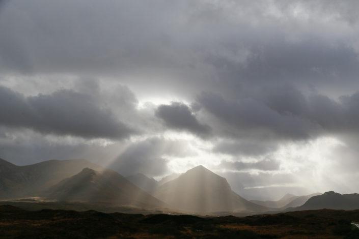 Schottland_Gratofafie_170