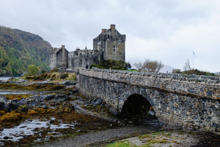Schottland_Gratofafie_190