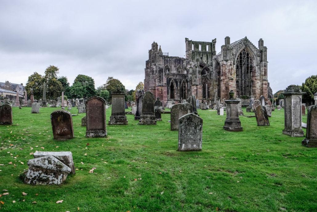 Schottland_Gratofafie_191