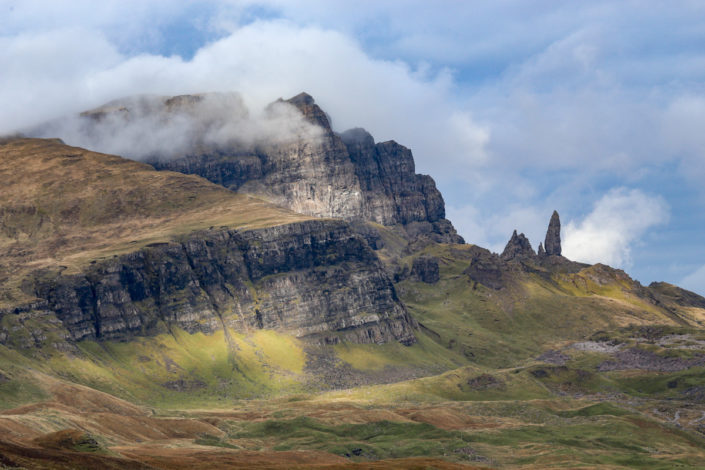 Schottland_Gratofafie_193