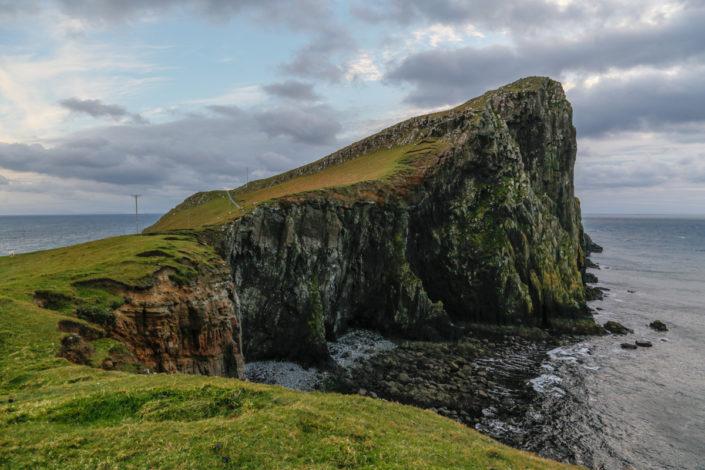 Schottland_Gratofafie_196