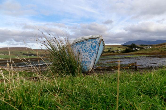 Schottland_Gratofafie_206