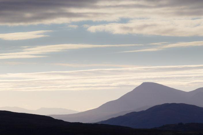 Schottland_Gratofafie_207