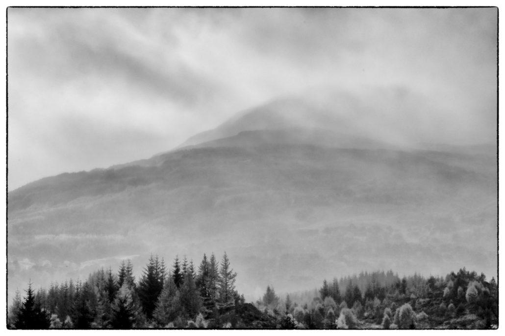 Schottland_Gratofafie_219