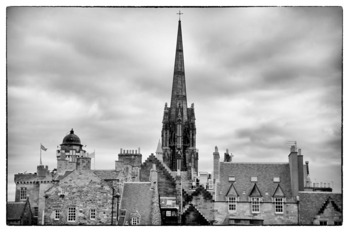 Schottland_Gratofafie_231