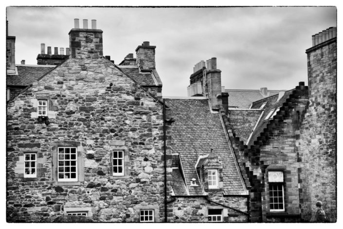 Schottland_Gratofafie_232