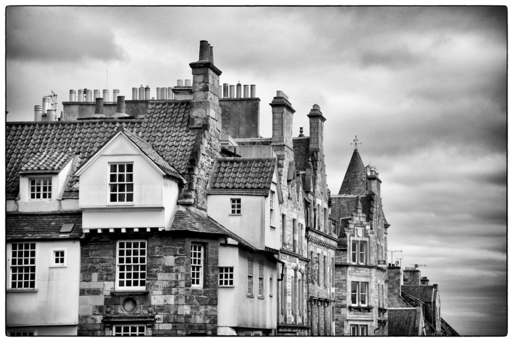 Schottland_Gratofafie_234
