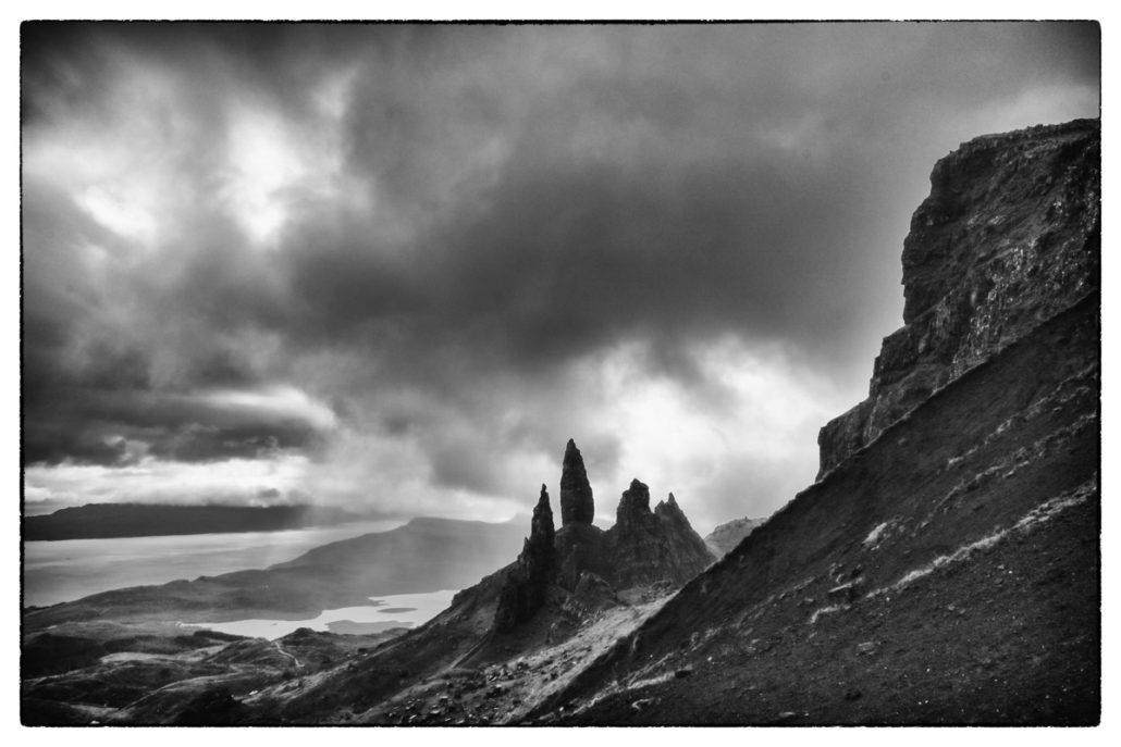 Schottland_Gratofafie_241